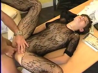 best double penetration, french mov, online gangbang video