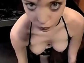 Ejakulasi Rame-rame porno