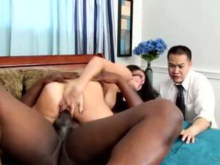full brunette check, most oral sex more, online deepthroat hq
