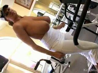 brunette, hardcore sex, best big dick