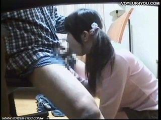 įvertinti žįsti karštas, paslėpta kamera vaizdo įrašai, paslėpta lytis