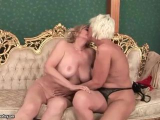 hottest old fun, ideal lezzy, any lezzies