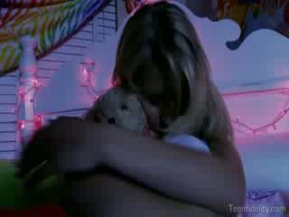 fun porn, big thumbnail, fun tits movie