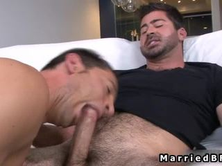 more gay blowjob any, see sex hot gay video watch, hot gay jocks online