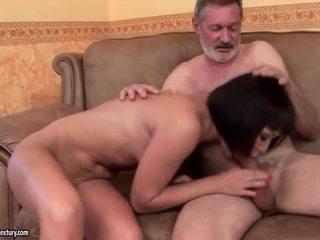 heetste hardcore sex kanaal, orale seks, heet zuigen video-