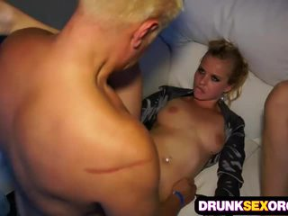 check fucking video, new drunk film, swingers mov