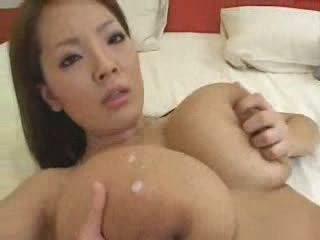 big any, tits any, cum more