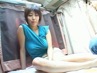 fun hardcore sex vid, ideal public sex, hq anal sex porno