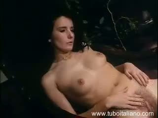 quality mature any, rated italian full, real amateur check