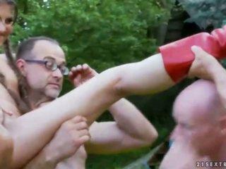 meest pissing, heetste pis porno, controleren watersport