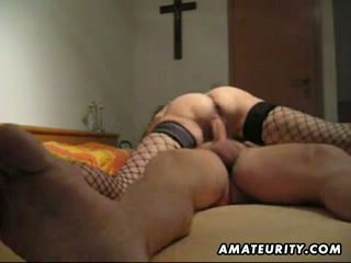 cumshots posted, anal fucking, amateur sex