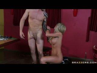 nominale hardcore sex seks, groep neuken, hard fuck film