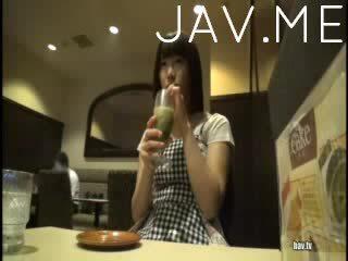 가장 인기있는 가슴, 빌어 먹을, 모든 일본의 점검