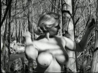 big boobs, bręsta patikrinti, geriausias milfs
