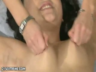 quality humiliation best, see submission hot, nice sex hardcore fuking