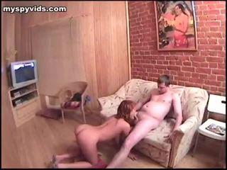 hottest amateur sex check, check voyeur great, fresh videos fresh