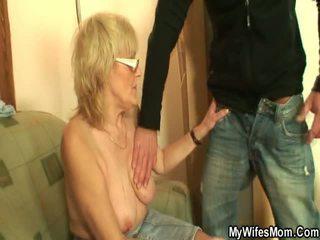mooi hardcore sex video-, heetste neuken op tit, amateur porno actie