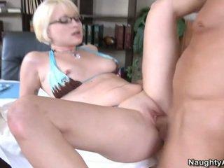 tiener sex seks, hardcore sex, nominale grote lullen