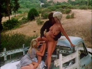 any vintage hottest, real pornstars, new public nudity