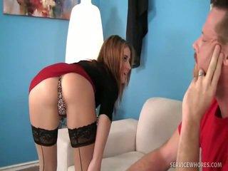 hardcore sex, online pijpen, alle sex hardcore fuking film