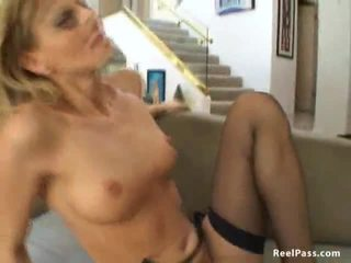 hardcore sex you, fun blondes hq, hard fuck new