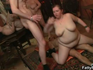big, hot tits online, real group fuck you