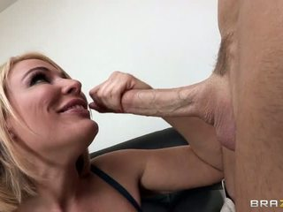 hottest big dicks, watch doggystyle, free big tits nice