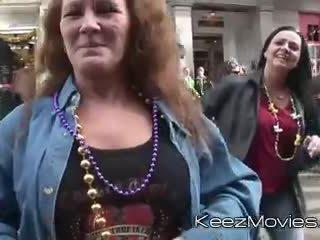 hq flashing film, more grandma vid, fresh babe vid