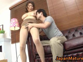 melons hot, japanese hq, great big boobs