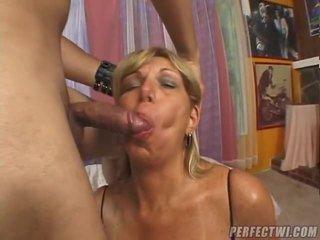 free hardcore sex, anal sex tube, nice milf sex