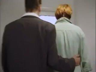 Vācieši pieauguša mammīte kira sarkans anāls - assfucked