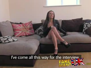 reality, anal sex, british, office