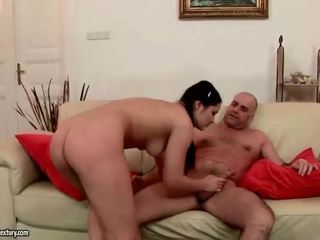 hardcore sex porn, hottest oral sex sex, new suck vid
