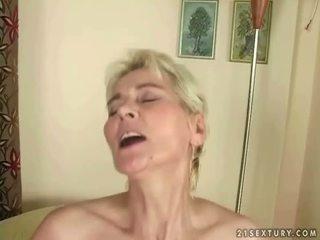 fun hardcore sex, oralni seks jebemti, najbolj suck fukanje