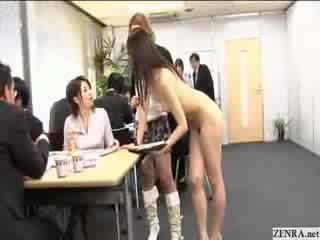 neuken, meest hard fuck tube, heet japanse