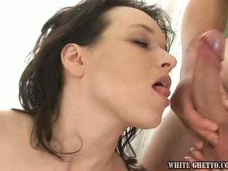 kijken hardcore sex neuken, pijpbeurt, hq bubble butt film