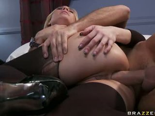fresh anal rated, fresh pantyhose all