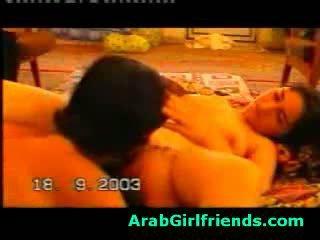 blowjob online, girlfriend any, new arab