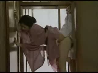 japanese, kacau, ibu rumah tangga