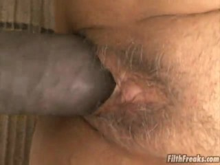 hardcore sex, heißesten harten fick überprüfen, nenn big dick hq