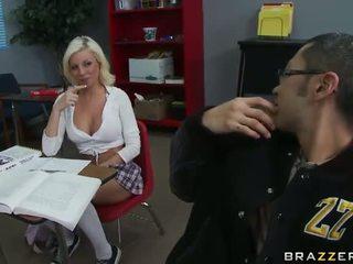 heetste sucking cock, geneukt porno, alle brazzers seks