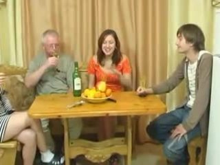 fresh swingers posted, russian channel