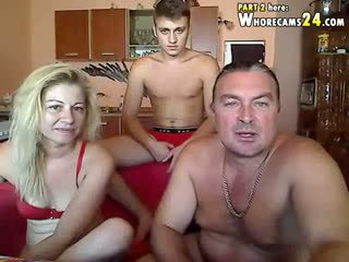 great webcam ideal, bisexual full, threesome quality