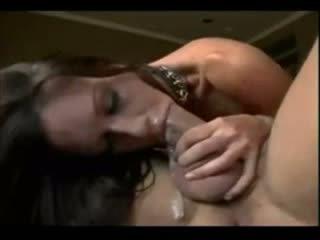 Tailor rain anal fuck