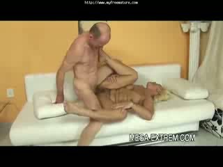 zien porno, heet cumshots, ideaal doggystyle vid