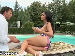 online hardcore sex pa, outdoor sex hq, bago big tits