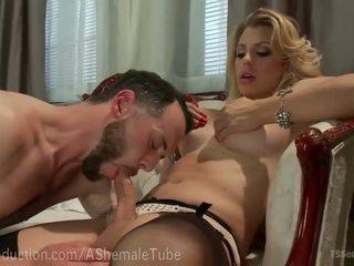 most cock film, hottest bareback, cum
