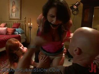 controleren hd porn, bondage sex porno, meer discipline film