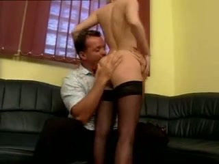 blondjes seks, u matures seks, vers anaal neuken