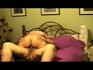 chubby mov, cowgirl thumbnail, quality big butt posted